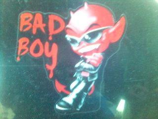 Badboy_aka_Lamater