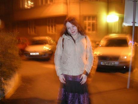 Claire66