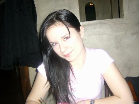Simonecka16