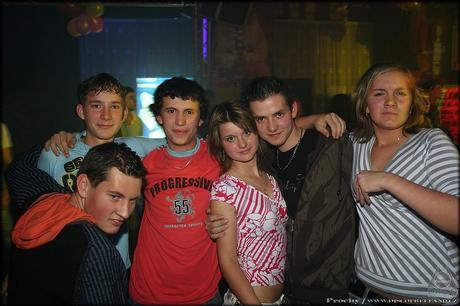 Tomik_11