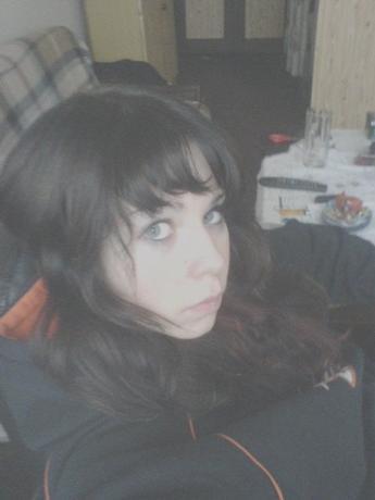 christina.com