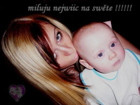 Ferginka
