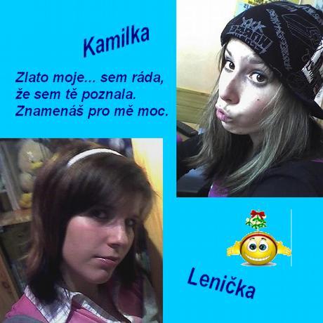 L_e_n_i_s_k_a
