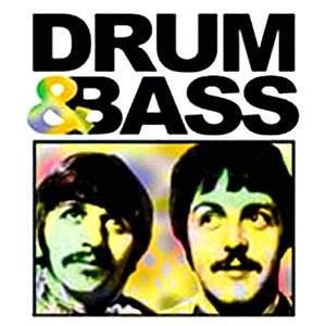 DRum aNd bASs...