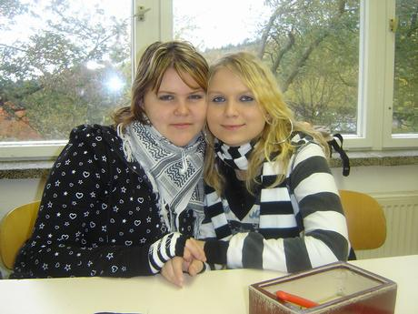 MonickaMazlicek