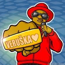 Veruska.14