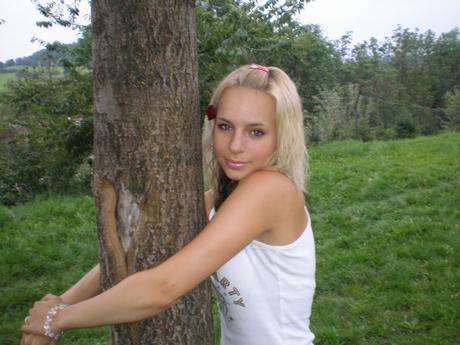 Rossynka
