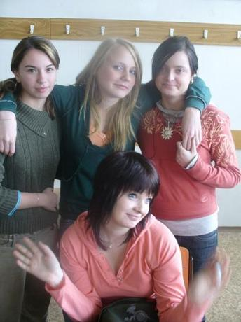 veruuushka