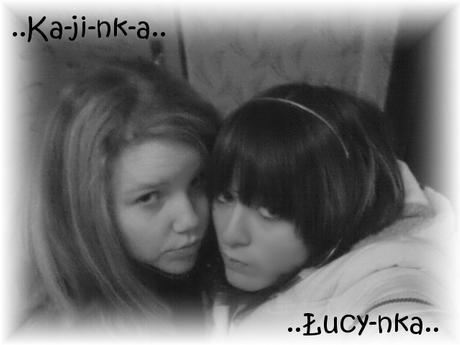 Lucy-nka