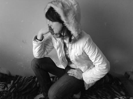 Slunisko_18_