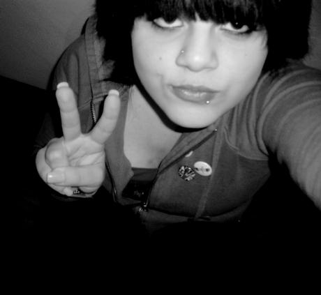 LittleBlackAngel
