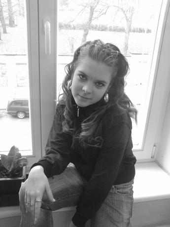 hip-hop.girlka