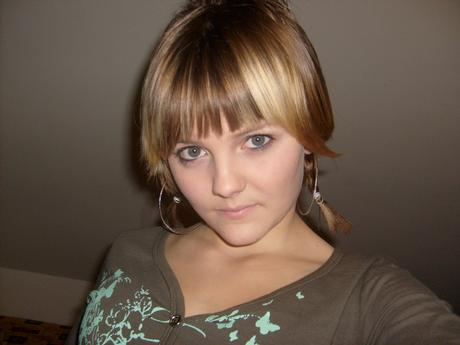 romik.skaloudova
