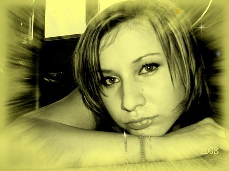 X-Christina