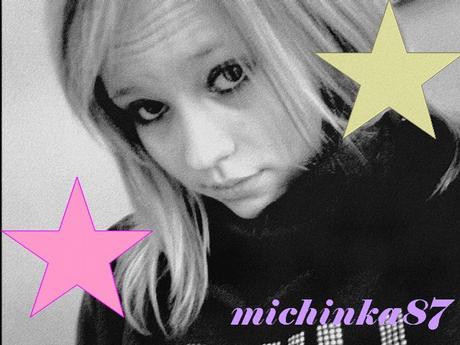 mIcHi_8