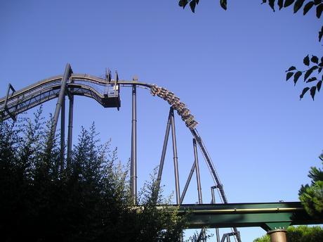 Lexinka1