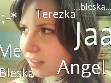 ...Bleska...