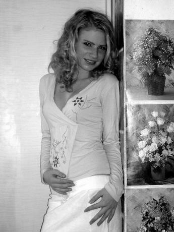 Elishka16