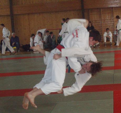 judo_blazinek