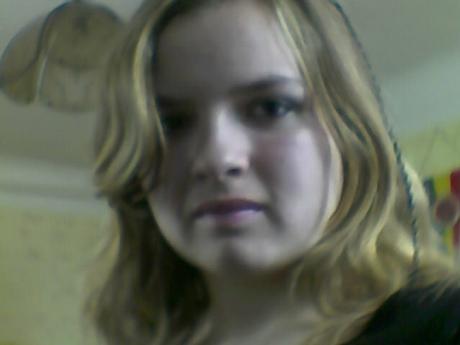 Lili01r