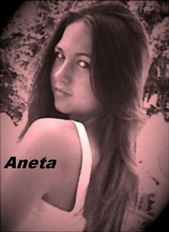 Aenieta