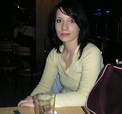 Marjanka1