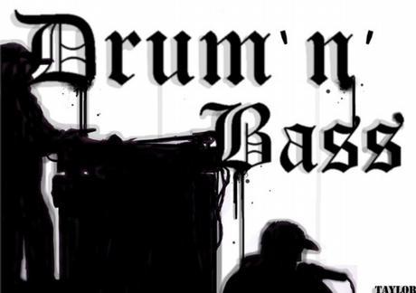 Brumlin