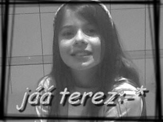 Terezinka97