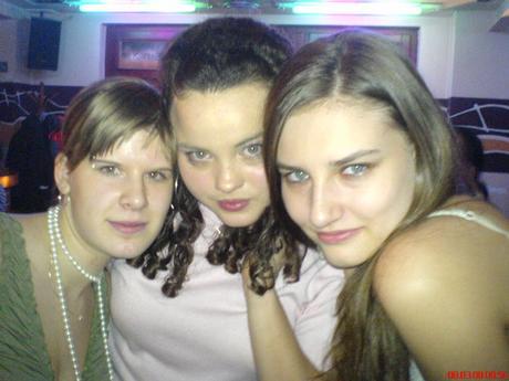 pavlinkaaa_m