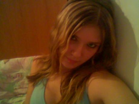 mucii.girl