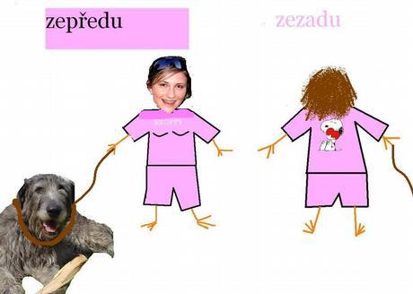 Haniyisek