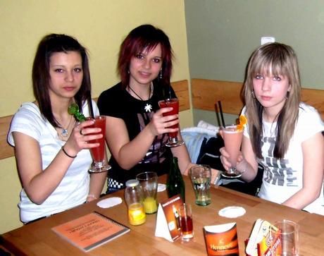 sarysek71