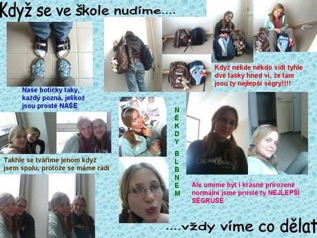 Niki-Stein