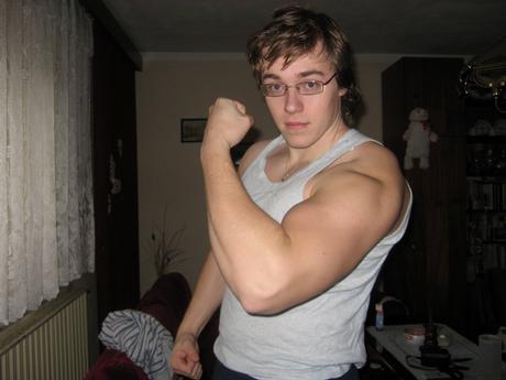 big-Johnney