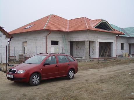 Dusicka125