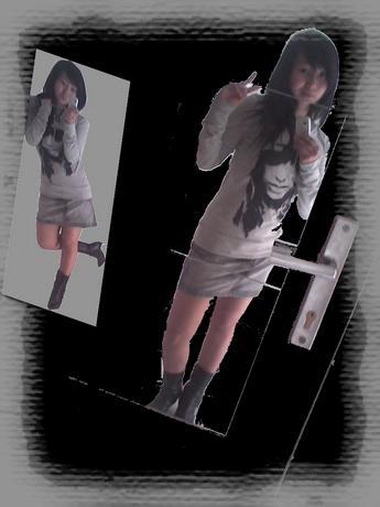 mimi.girl.M.G