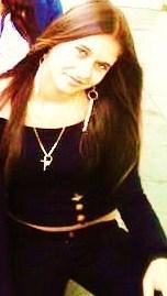 gangstergirl.15