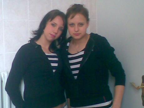 MiLaSSek1990