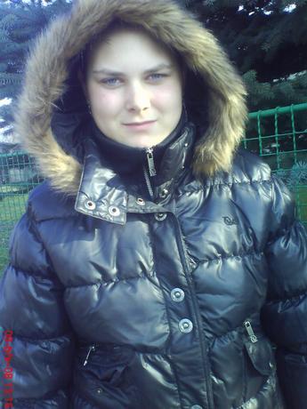Elinka-Sisinka