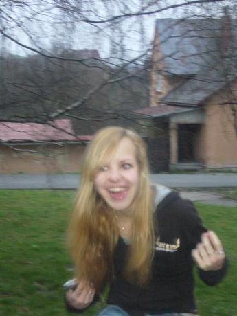 malicka_294
