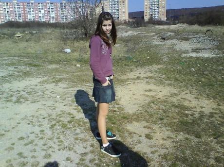 misha08