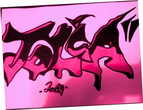 Joless