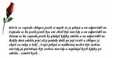 m.jane2