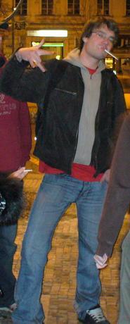 Kulicka1986