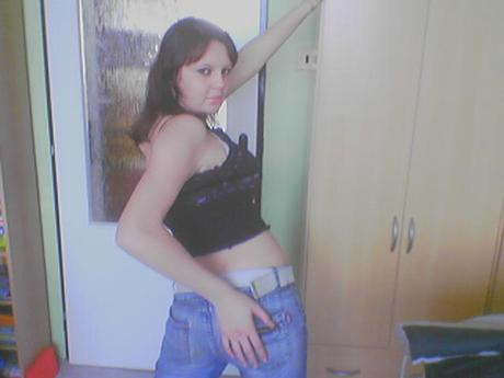 Prety_girl