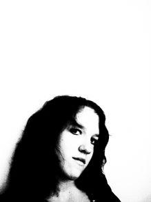 Ro.M.anna