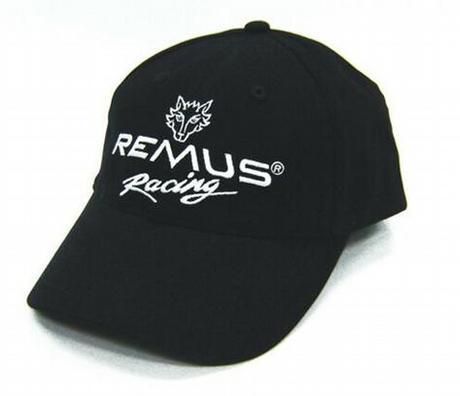Remus.Miki