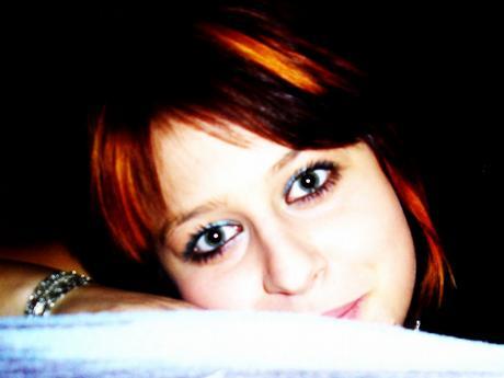 Lucyy