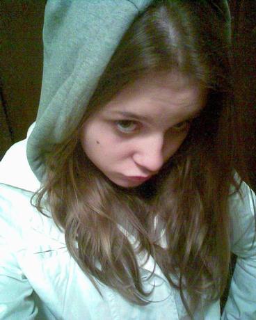 -TeenS-