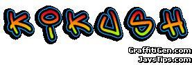 _-Kikushenka-_